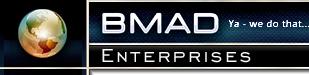 BMAD Enterprises's Company logo